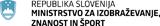 MIZS_slovenšèina