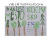 3-b-voc5a1c48di-koc48devju_001