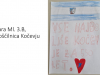 3-b-voc5a1c48di-koc48devju_003