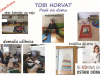 tobi_ostanidoma_pouk-1