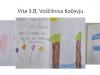 3-b-voc5a1c48di-koc48devju_006