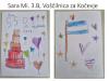 3-b-voc5a1c48di-koc48devju_008